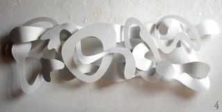 Untitled 4 by Paulo de Tarso