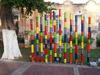 Ese Viento Alegre by Diego Arribas