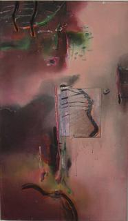 Aeolian by David Armitage