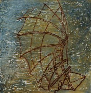 Da Vinci by Neiro