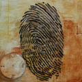 The Time Fingerprint by Neiro