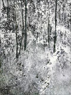 The Tempest by Fermín Ramírez de Arellano