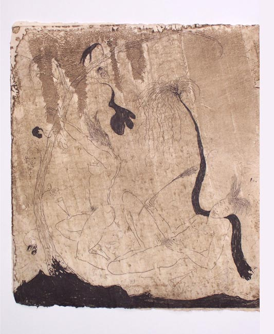 Afrika Folder 6 by Josep Ucles