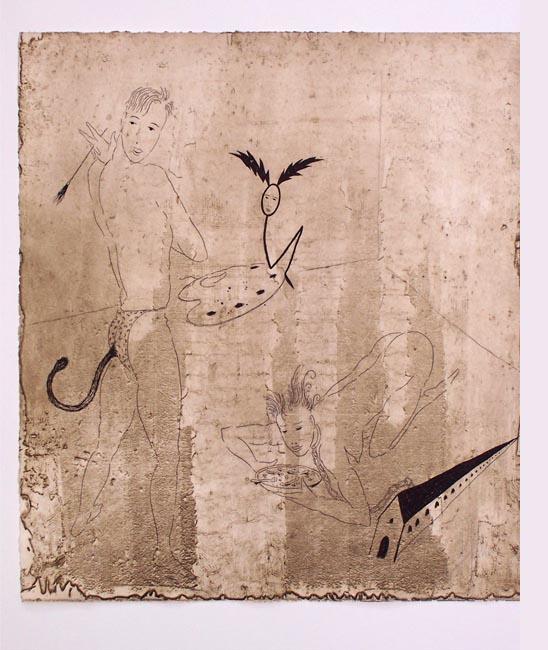 Afrika Folder 12 by Josep Ucles