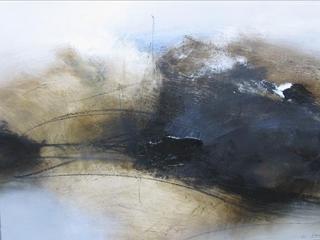 Untitled 11 by Ana Rincón