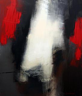 Untitled 21 by Ana Rincón