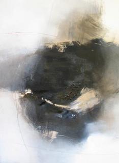Untitled 7 by Ana Rincón