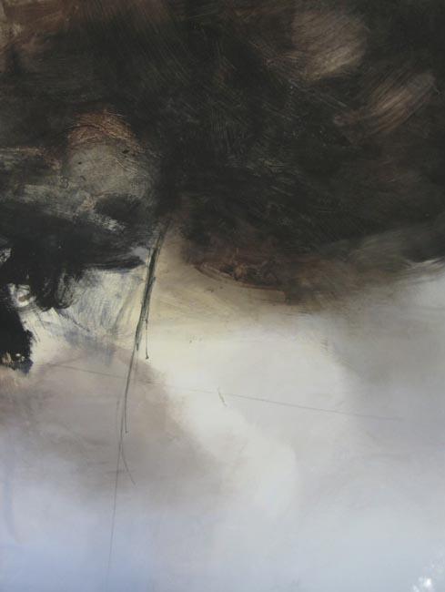 Untitled 14 by Ana Rincón