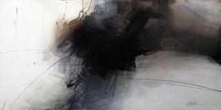 Untitled 12 by Ana Rincón