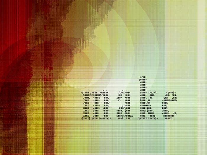 Make by Fabrizio Laurenti