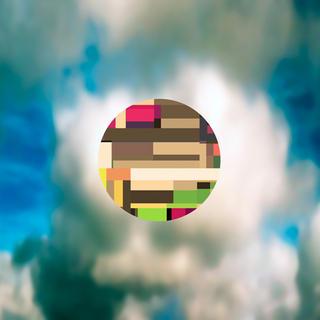Signal & Transmissions Series: Signal 01 by Fabrizio Laurenti