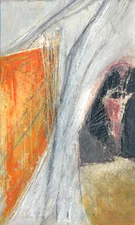 Micro 246 - 2007 by Helcio Barros