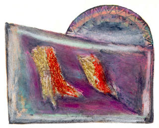 Micro 82 - 1994 by Helcio Barros