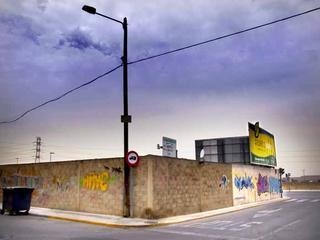 VB 28 by Vicente Ballester