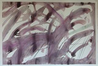 Sangría Paper  09 by Javier Lechuga