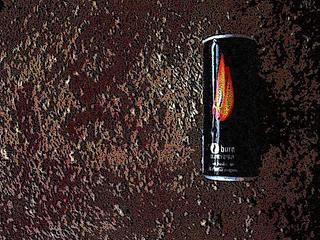 Fire by Rafael Gil