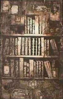Livres by Alain Kleinmann