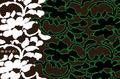 Moooi Carpets Nr. 8 by Marcel Wanders