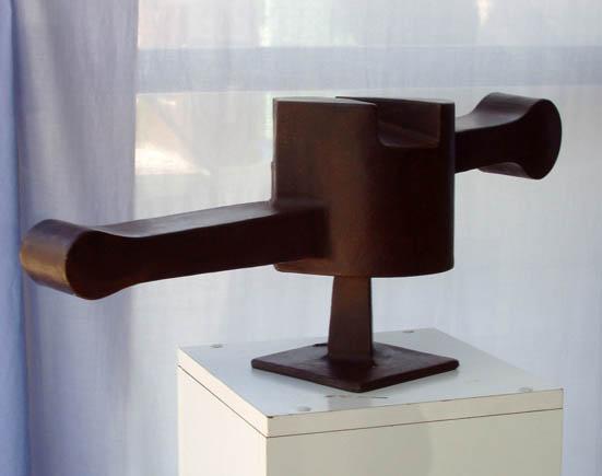 Corazón al viento by Cándido Monge
