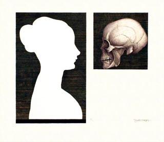 Dialeg by Josep Maria Subirachs