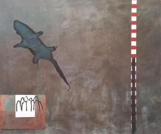 Mon Ecologie Personnelle by Joan Ill