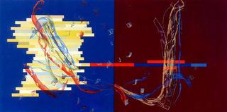 System by José Manuel Broto