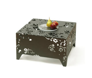 Coffee Table Romance 02 by Contraforma