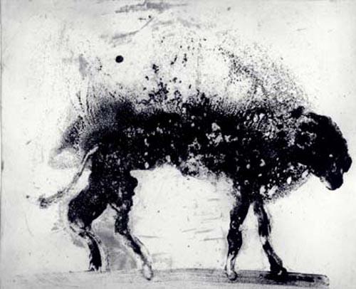 Miquel Barcel 243 Artist Portfolio 2 Picassomio