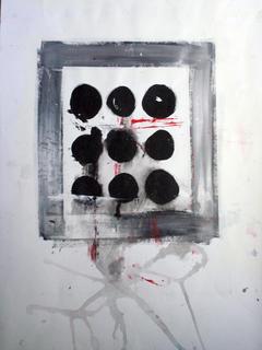 Fallacy by Adrián Perrone