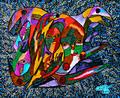 # 2 by Mohamed Mrabet