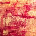 Complementaries IX by Paulina Parra