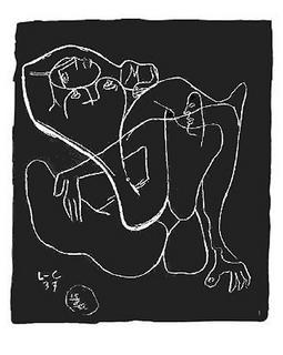 Entre-Deux - 03 by Le Corbusier