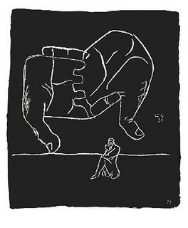 Entre-Deux - 12 by Le Corbusier