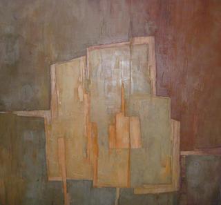 Untitled 02 by José Manuel Olmo