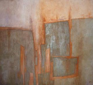 Untitled 04 by José Manuel Olmo