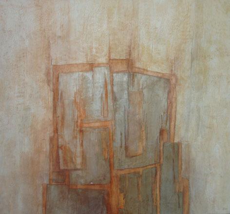 Untitled 05 by José Manuel Olmo