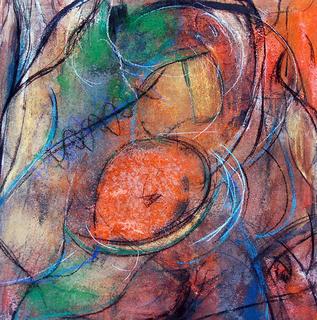 Internal by Soledad Fernández