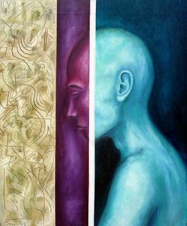 Zen 2 by Carmelo L. Canales