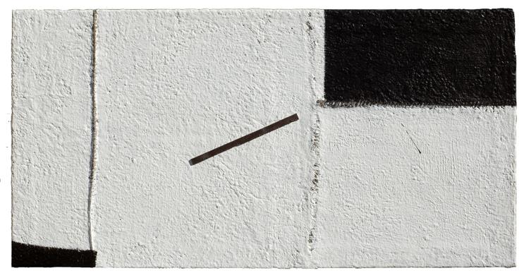 Untitled by David de Almeida