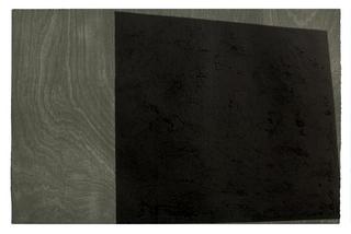 Square Rotation 1 by David de Almeida
