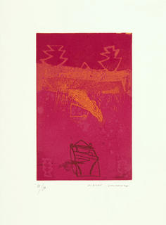 Untitled by Albert Gonzalo