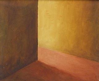 Light by Javier Dugnol