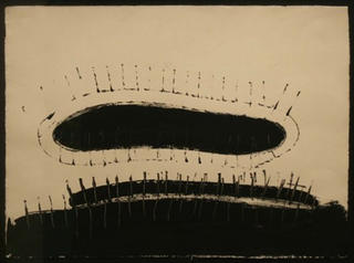Forms by Carmen Anzano