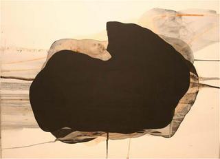 Water Bodies by Carmen Anzano
