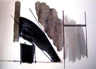 Shadows by Mar Vic