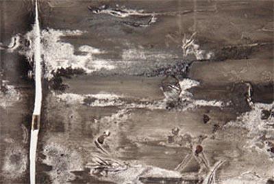 Guernica by Ricardo Aparicio