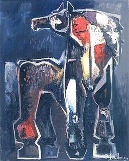 Egus by Oriol Balmes