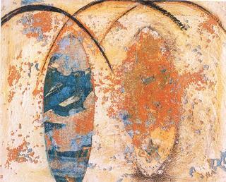 Samarkanda Series by Roberto Martín