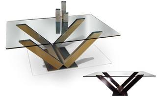 Table Eolia by Gonzalo De Salas