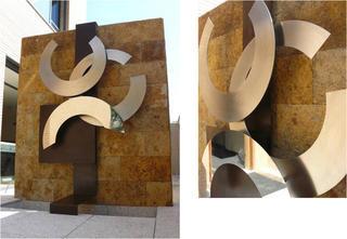 Circles by Gonzalo De Salas